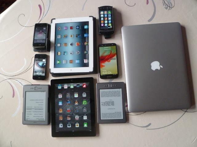 wifi surchargé apple